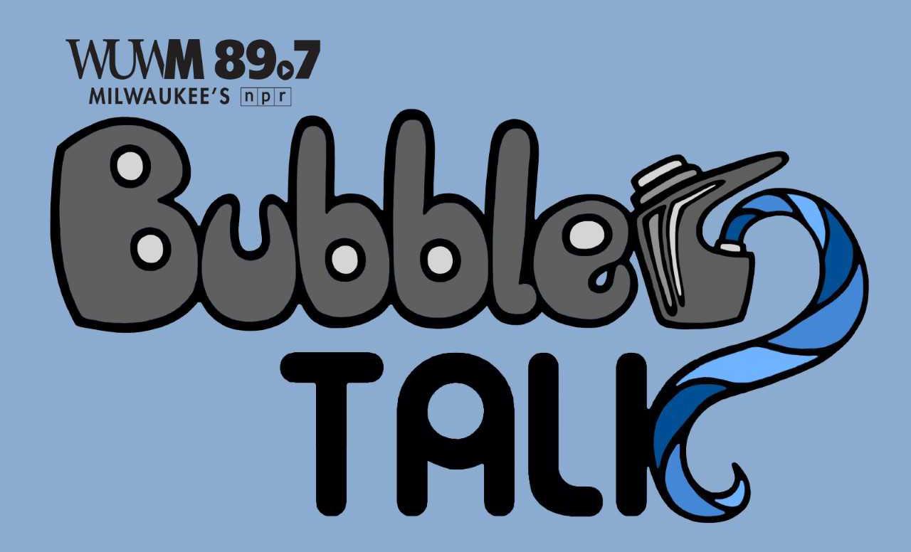 WUWM | WUWM 89 7 FM Milwaukee Public Radio
