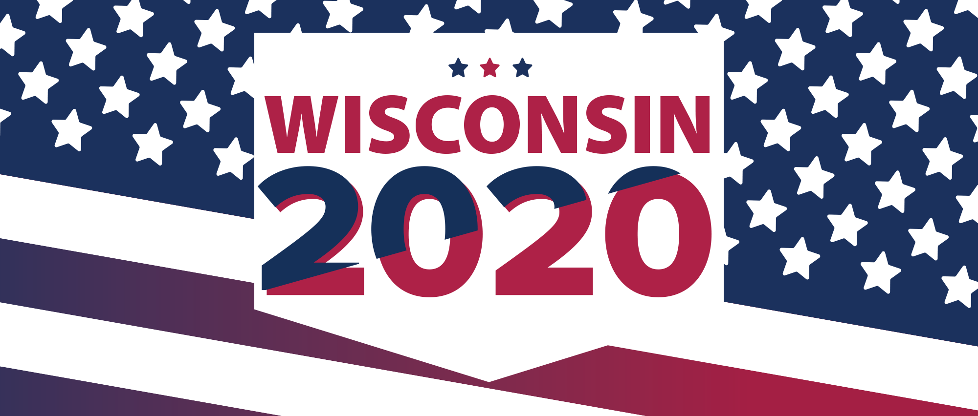All Eyes Are On Wisconsin Ahead Of The 2020 Elections. Here's Why   WUWM