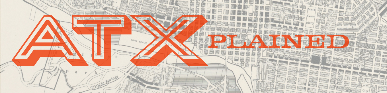 essay about national security movie online